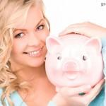 Как разбогатеть с помощью денежной магии?