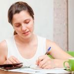 Секреты планирования семейного бюджета