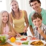 Что нужно знать о гигиене питания?