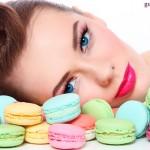 Как отказаться от сладкого – 3 простых способа