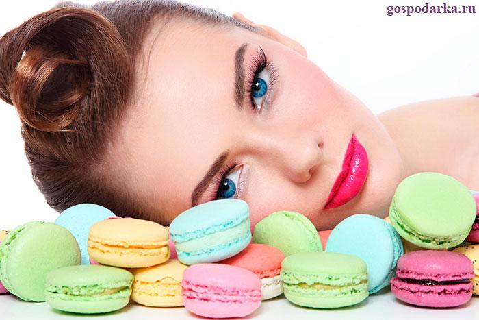 как-отказаться-от-сладкого-и-похудеть