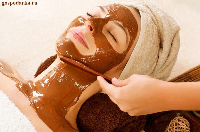 как-убрать-следы-от-прыщей-с-помощью-шоколадной-маски