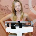 Как похудеть без диет и прочих усилий?