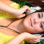 Влияние музыки на человека: благотворная сила звука