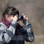 10 ценных советов начинающим фотографам