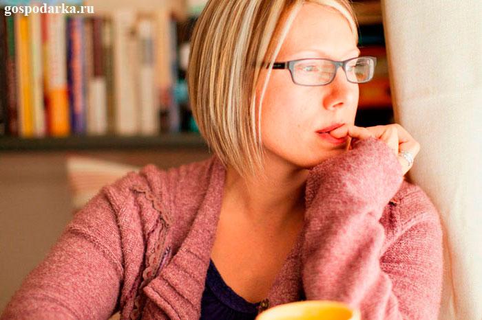 4 вредные привычки, которые мешают вам быть красивой