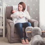 Какой должна быть комната для новорожденного?