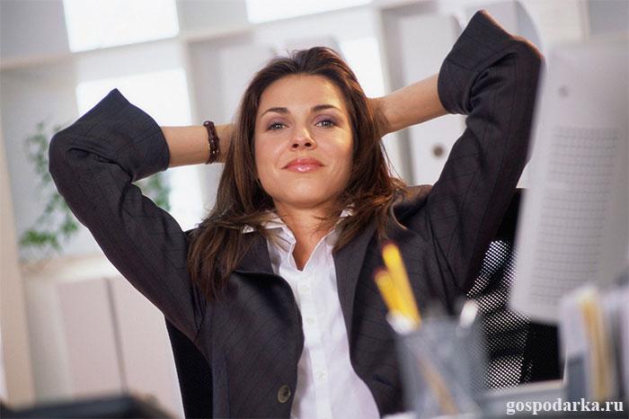 10 советов, как стать уверенной в себе
