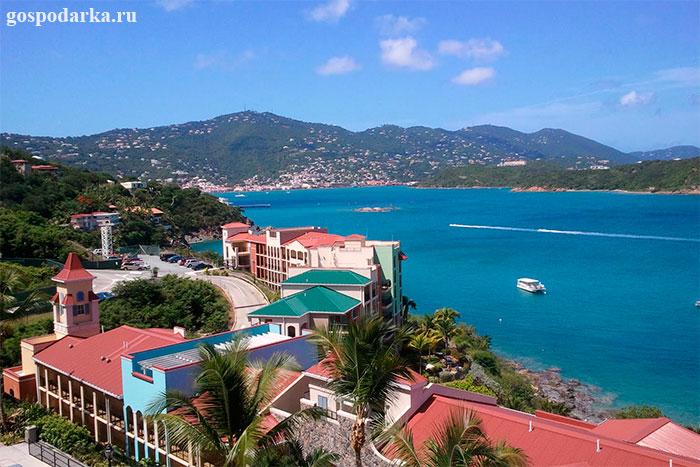 Карибы-во-всей-красе
