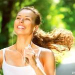 Как сохранить молодость и красоту — 5 практичных советов