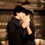 В любви – как в танго!..