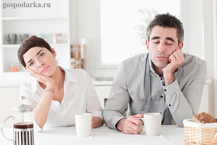 как-разрешать-семейные-конфликты