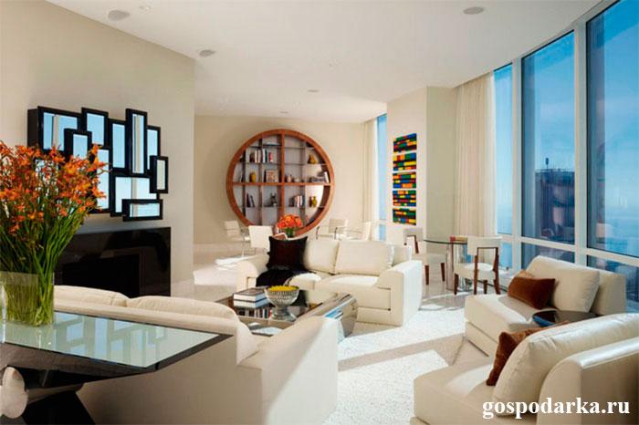 6 способов быстро увеличить стоимость квартиры