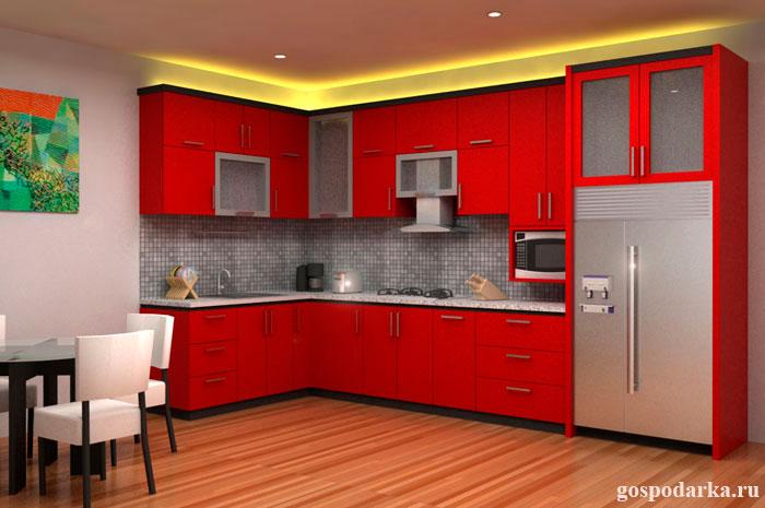 психология-цвета-в-квартире