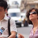 Советы туристам: как не попасть впросак за рубежом