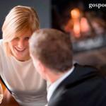 Как найти мужа: 20 советов тем, кто ищет свою любовь