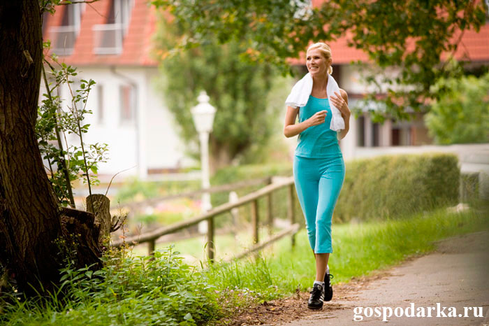 Как замедлить старение – 6 секретов вечной молодости