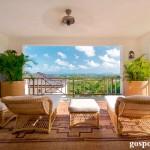Лучшие курорты Карибского бассейна