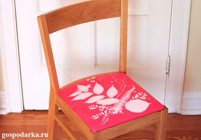 обновлённый-стул