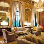 5 самых лучших бутик-отелей Берлина