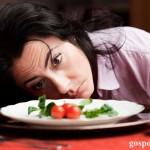 Как одержимость похудением может сделать вас ещё толще?
