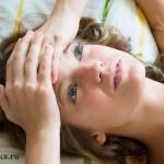 5 советов для улучшения сна
