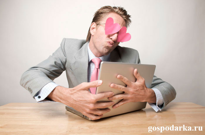 как-привлечь-мужчину-в-интернете
