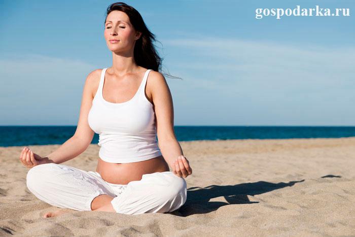 как-справиться-со-стрессом-беременной