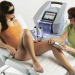 Лазерная эпиляция – всё, что вам нужно знать