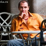 5 недооцененных черт характера отличного мужчины