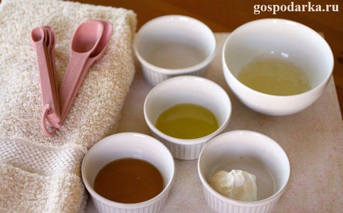 необходимые-ингредиенты