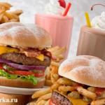 Пищевые добавки, которых следует избегать