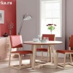 Мебель для дома – 5 советов по обустройству квартиры