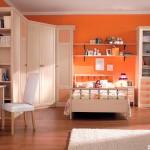 Психология цвета в домашнем интерьере