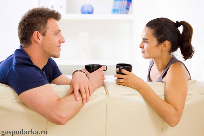 7 шагов для восстановления отношений после расставания