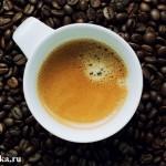Вред кофе: почему стоит отказаться от кофеина и чем его заменить