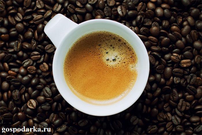 вред-кофе