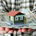 Как быстро продать квартиру или дом?
