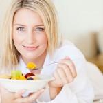 Как стать моложе: 6 советов по уходу за кожей