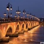 Бордо – идеальный город для фотографа