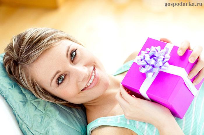 оригинальные-подарки