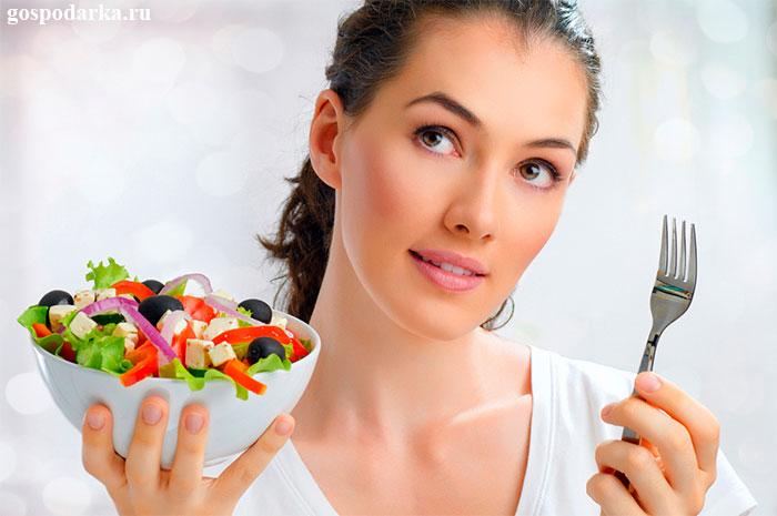 продукты-для-похудения