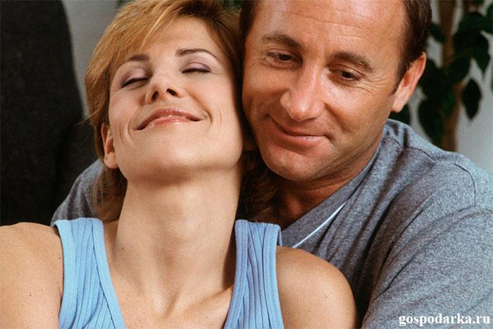 Мужское здоровье в женских руках
