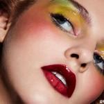 4 ошибки макияжа, которые вас старят