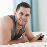 Как понять мужчину по его текстовым сообщениям?