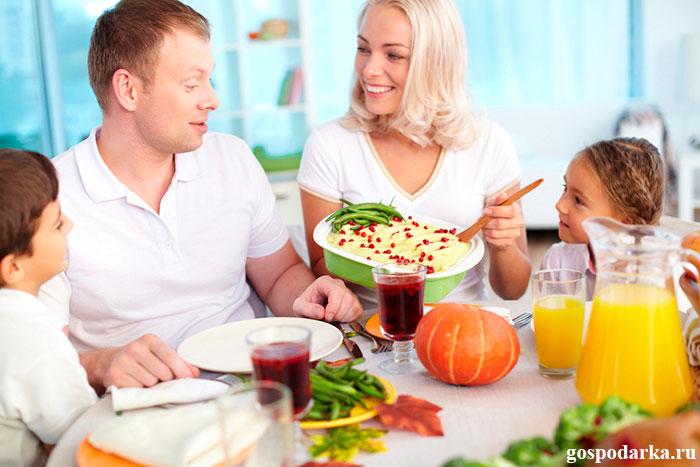 правильное-питание-для-всей-семьи