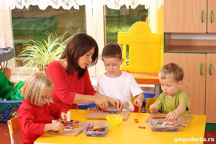 детский-центр-развития