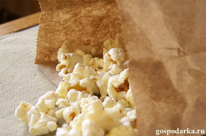 как-сделать-попкорн