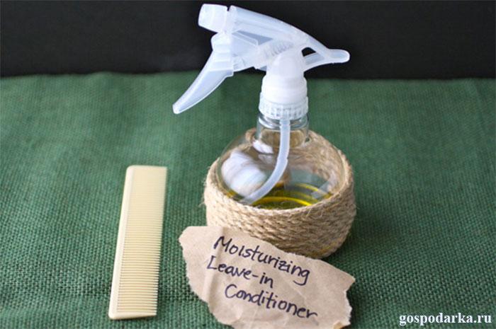 кондиционер-для-волос-в-стеклянном-распылителе