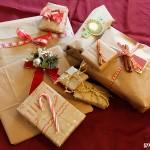 Как удивить мужчину необычным оформлением подарка?
